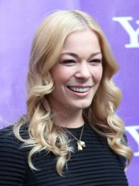 Finding Your Life's Calling: Here's How You Begin_leeann rimes
