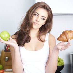 should i lose weight before online dating To lose weight, you need to eat be prepared: before you start, get a calorie counting app or online tool, decide how you will measure or estimate portions and.