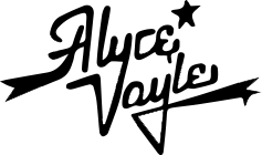 Alyce Vayle